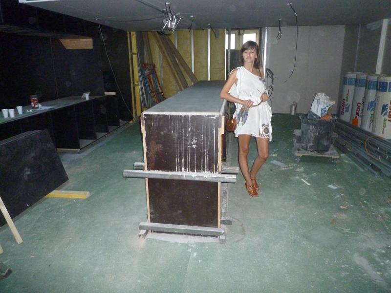loft 5. Black Bedroom Furniture Sets. Home Design Ideas